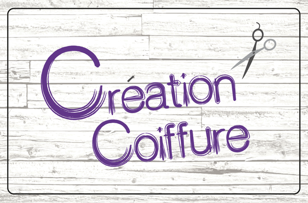 Creation Coiffure