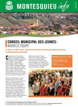 Montesquieu Info Avril 2019